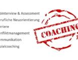 19 - Bewerber-Services - Coaching Neu