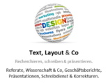 20 - Bewerber-Services - Text-Layout-Co Neu