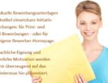 04 - Bewerber-Services - Fix Und Fertig Neu