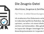 09 - Bewerber-Services - Zeungisdatei Neu
