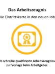 Bewerber-Services | Rolf Wurster. Arbeitszeugnis Schreiben.