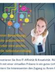 Bewerber-Services | Rolf Wurster. Bewerbung 4.0