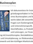Bewerber-Services | Rolf Wurster. Businessplan.