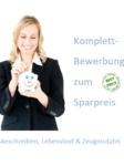 Bewerber-Services | Rolf Wurster. Komplett-Bewerbung.