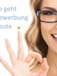 Bewerber-Services | Rolf Wurster. Moderne Bewerbungen Schreiben Lassen.